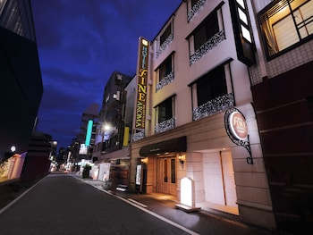 Photo for Hotel Fine Aroma Dotonbori - Adults Only in Osaka