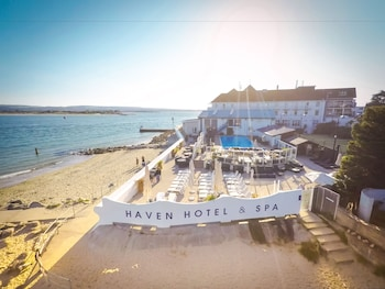 Photo for Haven Hotel in Poole