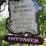 Hidden Springs Bed & Breakfast photo 17/41