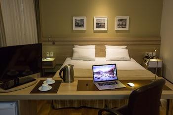 馬瑙斯城際飯店