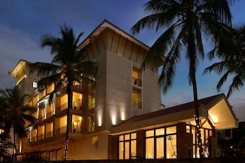 Photo for Golden Tulip Goa Candolim in Candolim