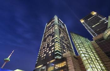 Photo for Grand Hyatt Shenyang in Shenyang