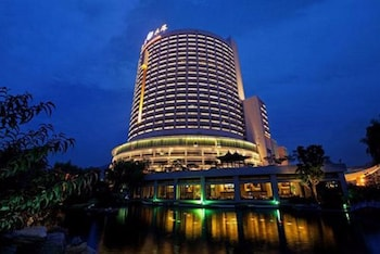 Photo for Shandong Hotel in Jinan