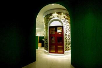 Wego Boutique Hotel-Dazhi - Restaurant  - #0