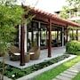 Vinh Hung Emerald Resort photo 23/41