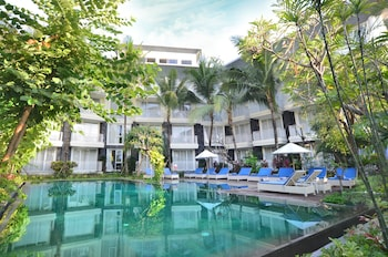 Photo for Fontana Hotel Bali, a PHM Collection in Bali