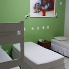 Belmundo Hotel