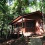 Permai Rainforest Resort photo 28/41