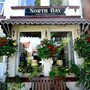 North Bay Guest House photo 12/30