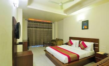Photo for Hotel Shanti Villa @ New Delhi Railway Station in New Delhi
