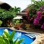 Wazzah Resort photo 8/28