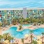Universal's Cabana Bay Beach Resort photo 1/41