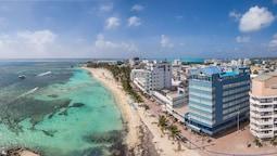 Hotel Calypso Beach
