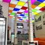 Jc Rooms Santo Domingo photo 35/36