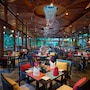 Amiana Resort Nha Trang photo 36/41