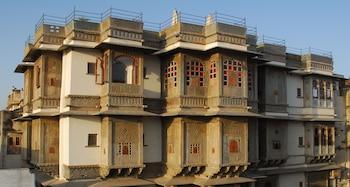 Photo for Madri Haveli in Udaipur