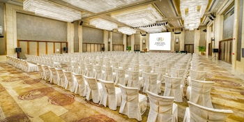 Friends International Hotel - Ballroom  - #0