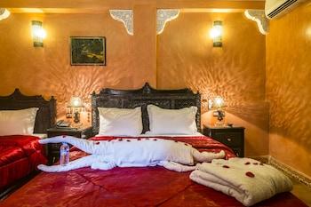 Riad Hamdane & Spa - Guestroom  - #0