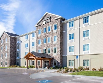 MainStay Suites in Rapid City, South Dakota
