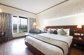 Photo for Hotel Regent Grand in New Delhi