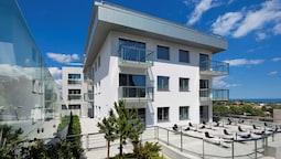 Longstay Aparthotel