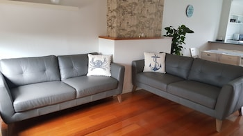 Photo for Beach Holiday Apartments Rye in Rye, Victoria