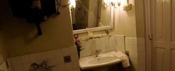 Lymond House - Bathroom  - #0