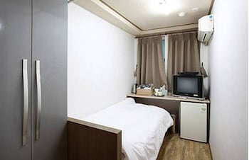 Photo for Suncity Guest House in Seoul
