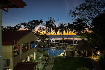 雅柯拉古娜海灘俱樂部渡假村