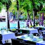 Kemer Holiday Club - All Inclusive photo 13/38