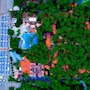 Kemer Holiday Club - All Inclusive photo 14/38