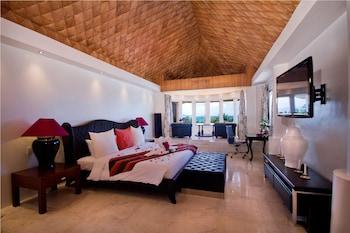 Ambassador In Paradise Resort Boracay Featured Image