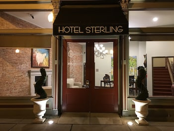Photo for Hotel Sterling in Monroe, Michigan