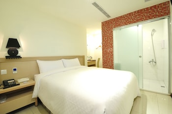 Photo for Bravo Hotel in Taichung