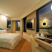歐勝娜飯店