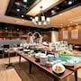 Daiwa Roynet Hotel Osaka Kitahama photo 8/41