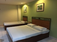 Golden Valley Hotel Cebu