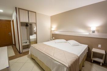 Hotel Águas Claras Gramado - Guestroom  - #0