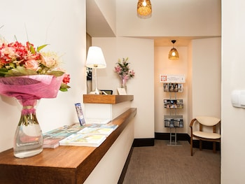 Photo for Yarden Aparthotel by Artery Hotels in Krakow
