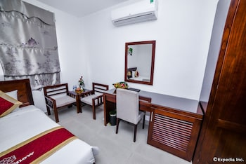 White Snow Hotel - In-Room Amenity  - #0