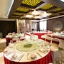 Huatian Chinagora Hotel photo 20/41