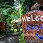 Gecko Lipe Resort photo 40/41