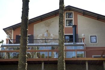 卡薩托精品別墅飯店