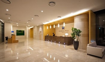 Photo for Hidden Bay Hotel in Yeosu