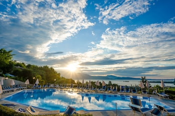 Photo for Hotel Belvedere in Manerba del Garda