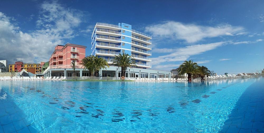 Ai Pozzi Village & Spa Hotel