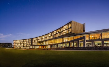 Photo for RACV Torquay Resort in Torquay, Victoria