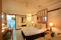 Orchid Inn Resort Pampanga