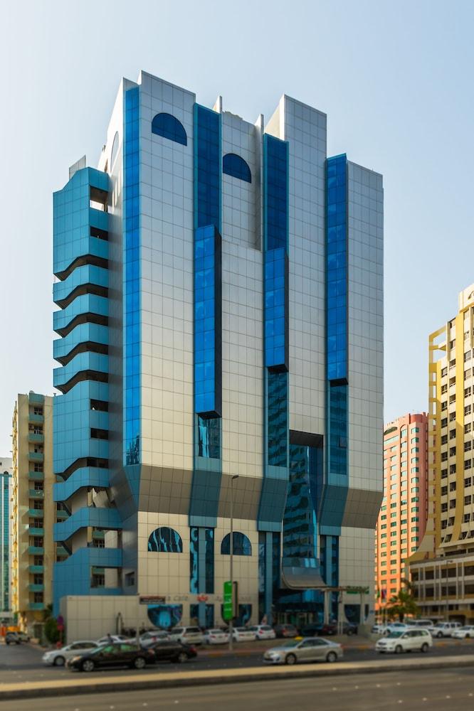 Bin Majid Nehal