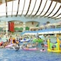Toya Sun Palace Resort & Spa photo 23/41